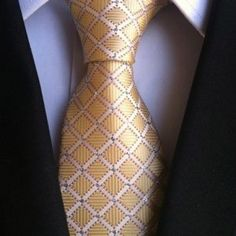 Costbuys Luxury Silk Necktie Dot Wedding Neck Tie For Men Redreen Mens Ties Army Green, Dots, Men's Apparel, Luxury, Wedding, Women, Accessories, Fashion, Hochzeit