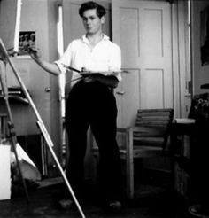 René Legrand (1923-1996)