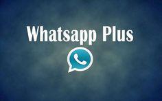 WhatsApp Plus ist wieder zurück! Eine neue Version des WhatsApp-Klons ist jetzt wieder aufgetaucht. Noch weiß niemand, wer genau sich für die Neuauflage zu verantworten hat  http://www.androidicecreamsandwich.de/whatsapp-plus-ist-wieder-zurueck-535914/  #whatsappplus   #whatsapp   #messenger   #androidapps   #androidapp