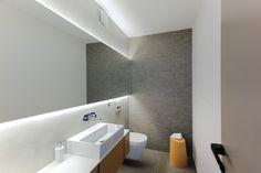 Galería de Casa PS / SoNo Arhitekti - 16