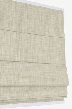 Textiles, Silent Night, Roman Shades, Curtains, Beige, Inspiration, Home Decor, Ell, Nature