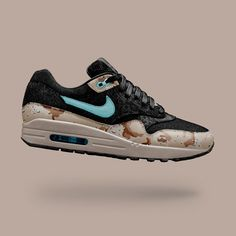 Shoes Men, Boys Shoes, Men's Shoes, Best Sneakers, Air Max Sneakers, Sneakers Nike, Nike Sb, Nike Air Max, Air Max 1