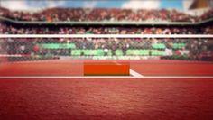 Rafas heavy topspin analyzed by Eurosport https://video.buffer.com/v/592b3ecd3b2e8a353304ac2d
