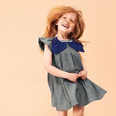 Macarons #playtimeparis #fashion #kids #child