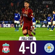 The Reds look very determined this season in the title race 👏 Camisa Arsenal, Boxing Day, Liverpool Fc, Racing, Football, Seasons, Baseball Cards, Sports, Soccer