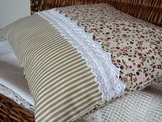 . Throw Cushions, Bed Pillows, Pillow Cases, Rugs, Blankets, Home, Couture, Throw Pillows, Fabrics