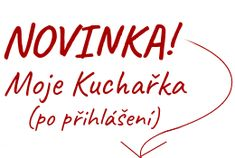 Moje kuchařka | ReceptyOnLine.cz - kuchařka, recepty a inspirace Corn Dogs, Food Videos, Art For Kids, Food And Drink, Drinks, Fine Dining, Mascarpone, Meat, Easy Meals