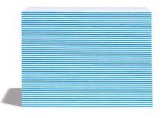 MOO Luxe-Visitenkarten | 600gsm hochwertige Visitenkarten | MOO | MOO (Deutschland)
