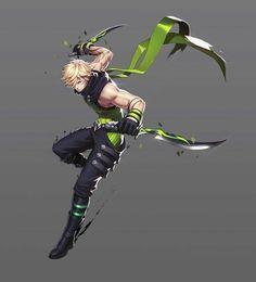 (Katsuki Bakugō x Male Reader) Fantasy Character Design, Character Design Inspiration, Character Concept, Character Art, Armor Concept, Concept Art, Oc Manga, Dnd Art, Fantasy Warrior