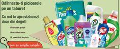 Personal Care, Self Care, Personal Hygiene