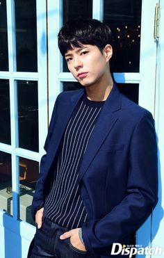 160312 #박보검