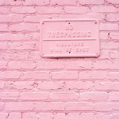 pink, aesthetic, and pastel image Pink Lady, Pink Tumblr Aesthetic, Aesthetic Pastel Pink, Rosa Rose, Marina And The Diamonds, Girly, Poster S, Fuchsia, Arctic Monkeys