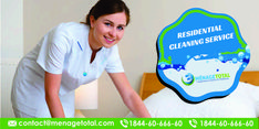 Cleaning Services Montreal company provides Commercial cleaning And Residential Cleaning In Montreal, Laval, Longueuil, South Shore And North Shore. Residential Cleaning Services, House Cleaning Services, Good House, Clean House, Montreal