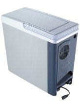 102 Best Water Coolers Images In 2012 Water Coolers