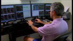 Wall Street Warrior- Guy de Chimay, The Portfolio Manager (Hedge Fund Manager) Hedge Fund Manager, Portfolio Management, Wall Street, Hedges, Told You So, Marketing, Guys, Youtube, Living Fence