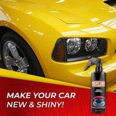US$ 46.96 - Nano Car Scratch Removal Spray - m.dunpie.com Transporteur Volkswagen, Car Paint Repair, Car Repair, Car Gadgets, Cool Gadgets To Buy, Car Cleaning Hacks, Piece Auto, Car Colors, Best Luxury Cars