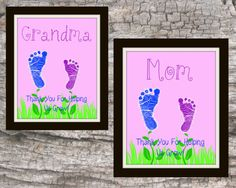Hey, I found this really awesome Etsy listing at https://www.etsy.com/listing/221180469/mothers-day-gift-grandmothers-gift