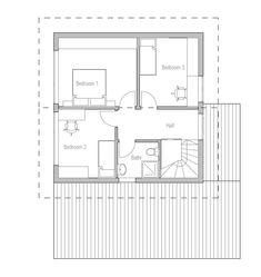 house design small-house-oz43 11