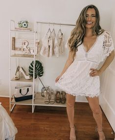 43f19e524ab 541 Best styles images in 2019