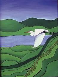 don binney - Google Search Bird Artists, New Zealand Art, Nz Art, Maori Art, Kiwiana, Indigenous Art, Bird Watching, Auckland, Goodies