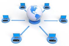 Benefits of Structured network cabling Structured Cabling, Network Infrastructure, Information And Communications Technology, Network Cable, Network Solutions, Electronic Media, Computer Network, Identity Theft, Tutorials