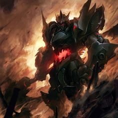 Overwatch-Reinhardt, Bruce Liu on ArtStation at Overwatch Drawings, Overwatch Fan Art, Overwatch Tattoo, Overwatch Reaper, Overwatch Genji, Fantasy Armor, Dark Fantasy Art, Dnd Characters, Fantasy Characters