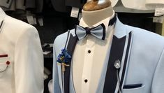 Formal Dresses For Men, Formal Suits, Plaid Suit, Suit Vest, Men Party, African Wedding Dress, Fashion Videos, Groom Attire, Ties