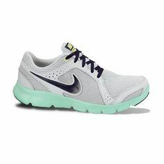 Nike Flex Experience Run 2 Running Shoes #fitness