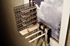 La arquitectura de la muerte: Un Estudio de Thanantological espacio y…