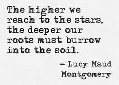 quotes from anne of green gables - Google Search