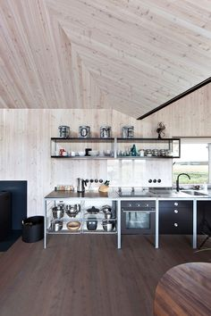 zilvar-house-by-asgk-design-gessato-15
