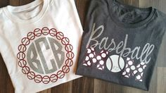 Hey, I found this really awesome Etsy listing at https://www.etsy.com/listing/270530775/womens-baseball-mom-glitter-vinyl-t