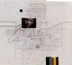 Untitled - Mohamed Muhraddin