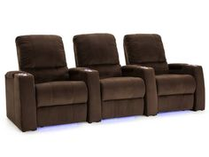 about cuddle couch on pinterest cuddle chair couch and home theatre