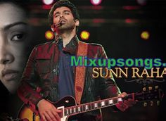 Sunn Rha Hai Full Official Video Song - Aashiqui 2 ( Aditya Roy Kapoor, Shraddha Kapoor )
