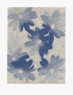 MOMENT '15-5  安井良尚  Yoshihisa Yasui <Lithography (1 stone and 1 aluminium plate)17,0×13,0cm Izumi paper 2015>