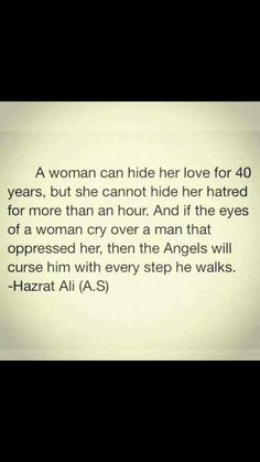 Women in Islam #muslim #islam