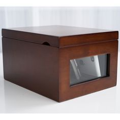 Cell Phone Locker Box pinjustpin 2 ddd Pinterest Box storage