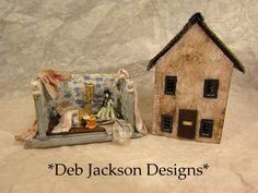 From DJD Private listing for Gaelle. by DebJacksonDesigns on Etsy
