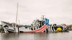 Ciara Phillips, Every Woman Co-commissioned by Edinburgh Art Festival. Image Courtesy Edinburgh Art Festival and Ross McLean. Art Festival, Festival Image, Festival 2017, World War One, Art World, Art And Architecture, Edinburgh, Street Art, Around The Worlds