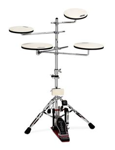 Top Gifts For Drummers 2017 - Birthdays, Christmas & More | Drumless Jazz