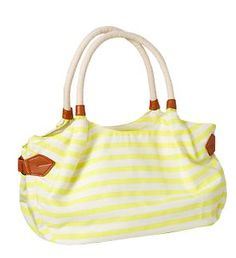 My new summer purse! :)