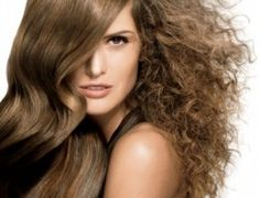 Looking for Natural Homemade Hair Masks for your dull and frizzy hair, these are available in your kitchen too. Try avocado, lemon, mayonnaise, coconut milk for getting rid of your hair frizz at home Hair Mask For Damaged Hair, Natural Hair Mask, Dry Damaged Hair, Hair Masks, Frizzy Hair Treatment, Fizzy Hair, Hair Frizz, Hair Due, Moisturize Hair