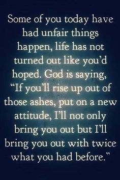 Words of Encouragement - Rise Out Of The Ashes Good Quotes, Quotes Thoughts, Life Quotes Love, Quotes About God, Faith Quotes, Bible Quotes, Quotes To Live By, Me Quotes, Inspirational Quotes