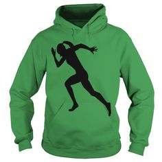 Runner, Female Sprinter, Running Womens T-Shirts  #gift #ideas #Popular #Everything #Videos #Shop #Animals #pets #Architecture #Art #Cars #motorcycles #Celebrities #DIY #crafts #Design #Education #Entertainment #Food #drink #Gardening #Geek #Hair #beauty #Health #fitness #History #Holidays #events #Home decor #Humor #Illustrations #posters #Kids #parenting #Men #Outdoors #Photography #Products #Quotes #Science #nature #Sports #Tattoos #Technology #Travel #Weddings #Women