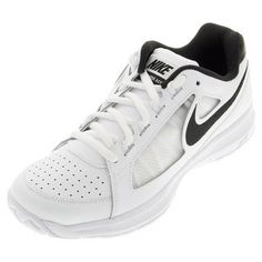 new styles 48308 1d2ab Tennis Shoes for Men