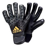 adidas Ace Pro Classic Goalkeeper Gloves