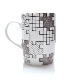 stylish mugs - Google Search