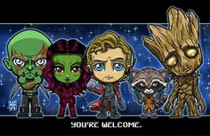Lord-Mesa-Guardians-of-the-Galaxy-e1412481842648.jpg (800×522)