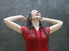 Best products to use this monsoon - hair @ http://www.stylecraze.com/articles/best-hair-products-to-use-this-monsoon/